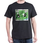 Fly Fishing Dark T-Shirt