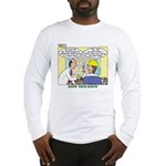 Nuclear KNOTS Long Sleeve T-Shirt