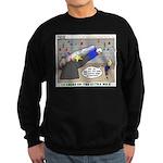 Big Top Sweatshirt (dark)