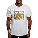 Caving Light T-Shirt