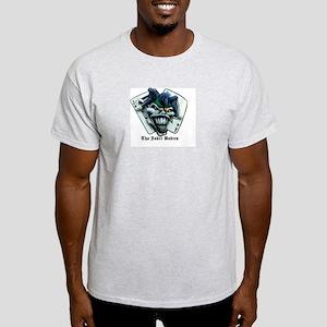 Tha Joker Bodies Light T-Shirt