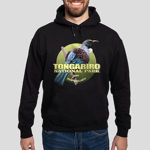 Tongariro NP Sweatshirt