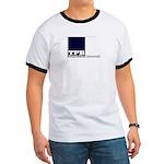 test_3 T-Shirt