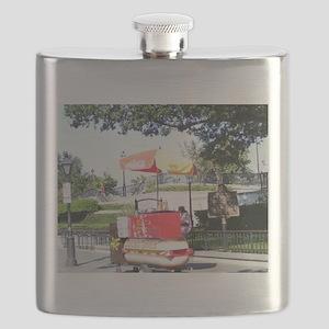 100_7188 Flask
