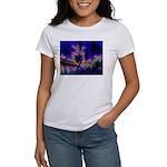 The Jungle Women's T-Shirt