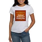 0919ct_butterscotchpuddingday T-Shirt