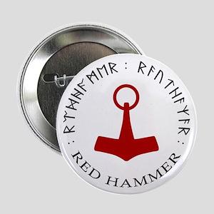 Red Hammer Button