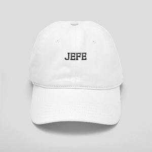 JEFE, Vintage Cap