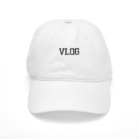 VLOG, Vintage Cap