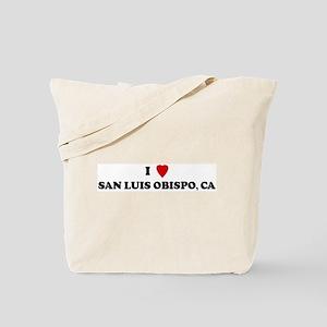 Craigslist San Luis Obispo Accessories Cafepress