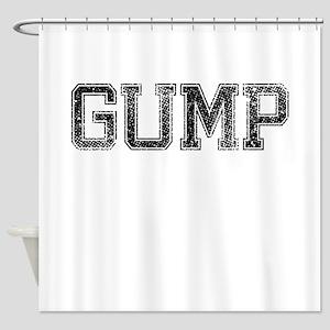 GUMP, Vintage Shower Curtain