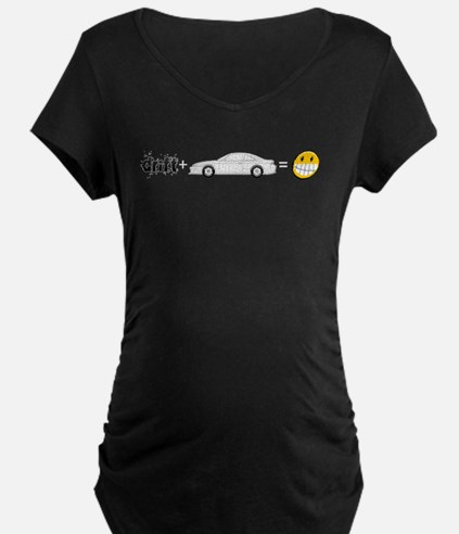 Drift and S14 is fun T-Shirt