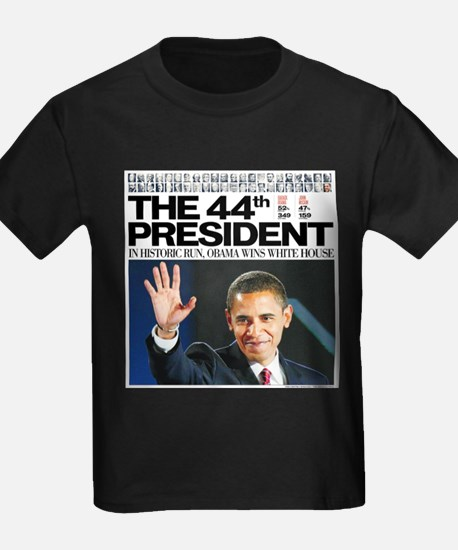 44th President.png T