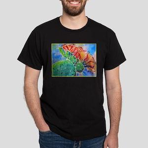 Cactus! Colorful southwest art!, Prickly Pear! Dar