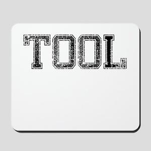 TOOL, Vintage Mousepad