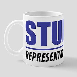 Stupak 2006 Mug