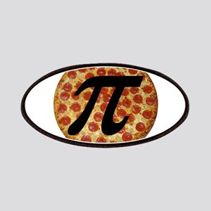 Pizza Pi Patches