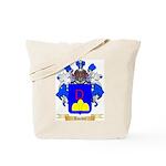 Amedei Tote Bag