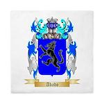 Abado Queen Duvet