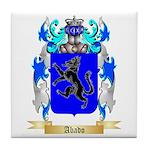 Abado Tile Coaster