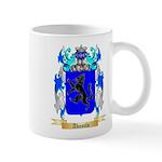 Abasolo Mug