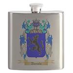 Abasolo Flask