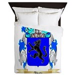 Abate Queen Duvet
