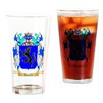 Abatelli Drinking Glass