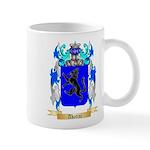 Abatini Mug
