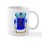 Abbate Mug