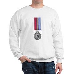 Rhodesian GSM Sweatshirt