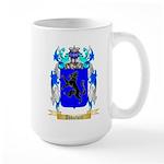 Abbatucci Large Mug
