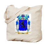 Abbe Tote Bag