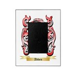 Abben Picture Frame