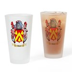 Abbett Drinking Glass