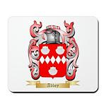 Abbey Mousepad
