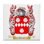 Abbey Tile Coaster