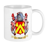 Abbitt Mug