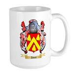 Abbitt Large Mug