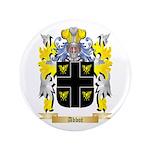 Abbot (English) 3.5