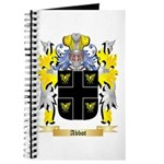 Abbot (English) Journal