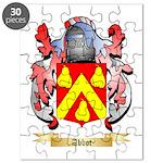 Abbot Puzzle
