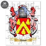 Abbott Puzzle