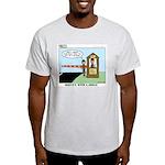 Service Light T-Shirt