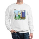 Forestry Sweatshirt