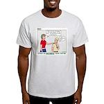 Dentistry Light T-Shirt