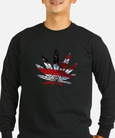 American Weed T