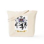 Abear Tote Bag