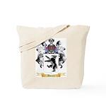 Abeare Tote Bag
