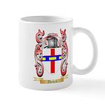 Abeken Mug